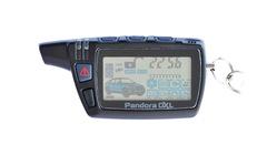 Брелок LCD DXL 5000 (D500)