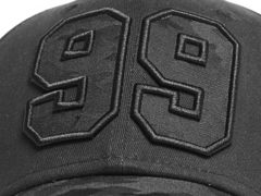 Бейсболка № 99