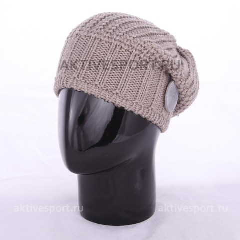 Картинка шапка-бини Eisbar nino os 150 - 1