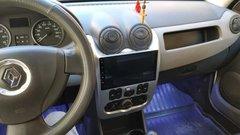 Магнитола CB 2095T9 для Renault Logan/Sandero (2010-2014)
