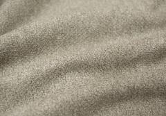 Шенилл Melange sand (Меланж сенд)