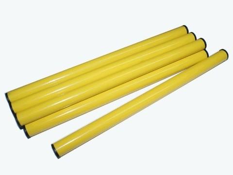 Палочки эстафетные, комплект из  8шт. :(004817):