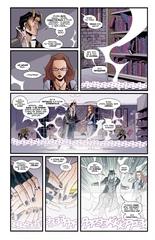 Локи: Агент Асгарда. Том 2. Я не могу солгать