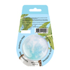 Бомбочка-гейзер для ванн Coconut Tink 200 г (3)