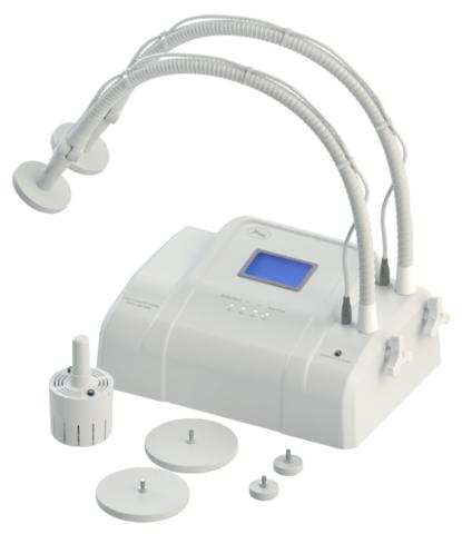 УВЧ 30-Мед ТеКо (с резонансным индуктором)