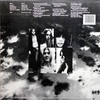 Aerosmith / Aerosmith (LP)