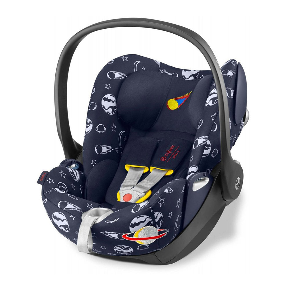Cybex Cloud Z i-Size Автокресло Cybex Cloud Z i-Size Space Rocket by Anna K cybex-cloud-z-fashion-edition-car-seat-by-anna-k-space-rocket---.jpg