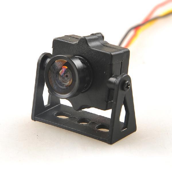 Курсовая мини камера 520-line PAL