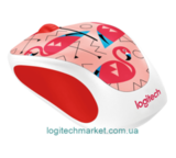 LOGITECH_M238_Flamingo-1.png