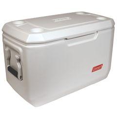 Термоконтейнер Coleman 100Qt Xtreme Marine Cooler