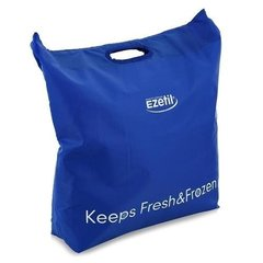 Сумка-термос Ezetil KC Fresh 29