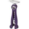 Peugeot SALMA - Штопор с обрезателем фольги, фиолетовый (corkscrew)