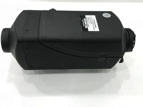 Отопитель воздушный RC-U0353, 2kw, 24V, вес 2,8 кг.