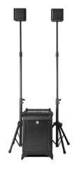 Звукоусилительные комплекты HK Audio L.U.C.A.S. Nano 600
