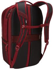 Рюкзак для ноутбука Thule Subterra Backpack 30L темно бордовый - 2