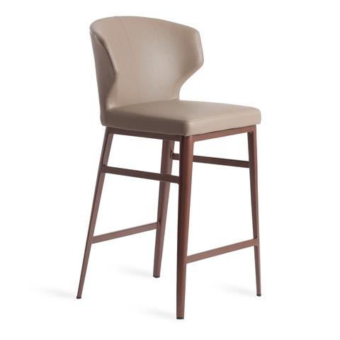 Барный стул A111BS-VISON