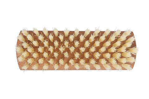 YOZHIK Щётка для одежды (125х40, синтетическое волокно) О/111_фото4