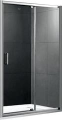 Душевая дверь Gemy Sunny Bay S28191C 110 см