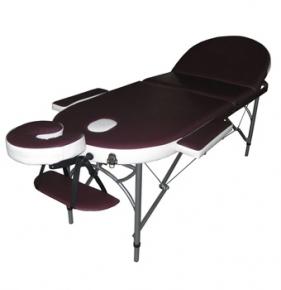 Складные массажные столы Массажный стол Osaka prod_1320582217.jpg