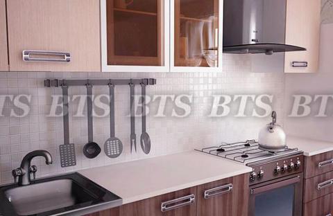 Кухонный гарнитур Катя 2м-