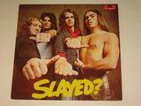 Slade / Slayed? (LP)