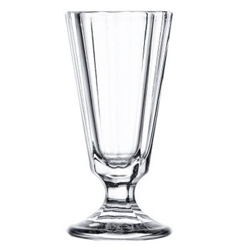 Рюмка стеклянная Неман 40 г, 1 шт