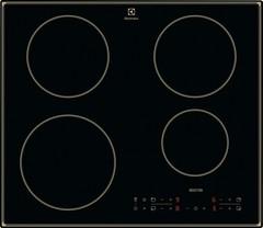 Варочная панель Electrolux IPEV 644 RBC
