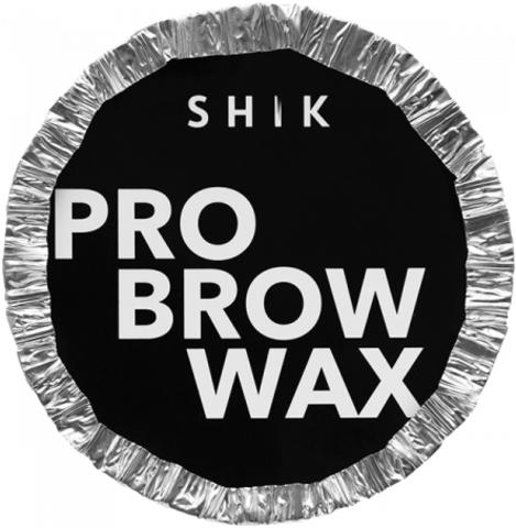 PRO BROW WAX Воск для бровей