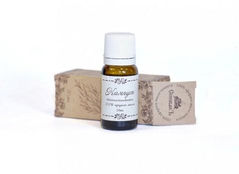 Эфирное масло Каяпута | 10 мл | СпивакЪ