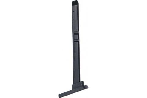 Магазин для BERSA THUNDER 9 PRO 4,5 мм (артикул 17306)