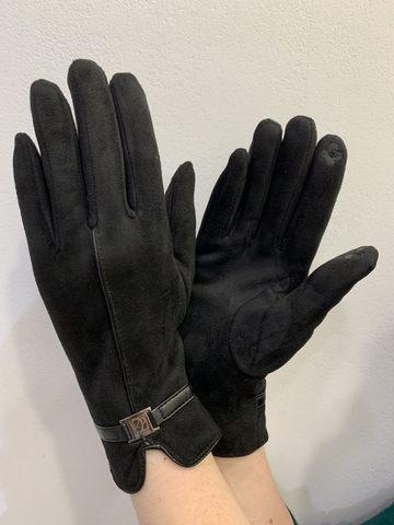 Gs18  Перчатки женские