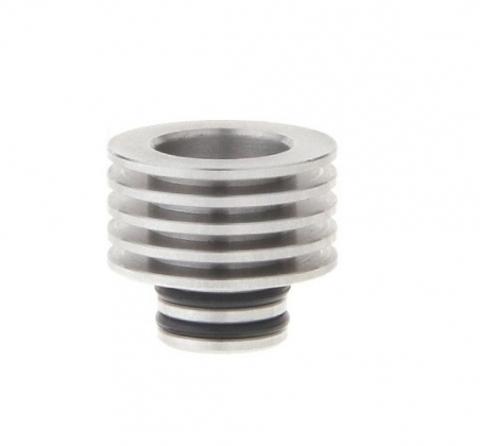 Радиатор для Drip-Tip стальной