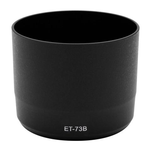 Бленда ET-73B для объектива Canon