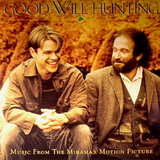 Soundtrack / Good Will Hunting (2LP)