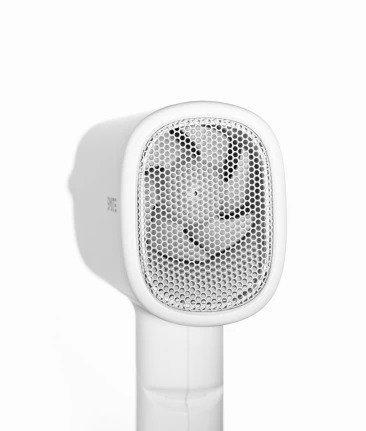 Фен для волос Xiaomi Smate Hair Dryer