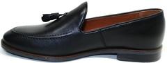 Каные мужские туфли Ikoc 010-1