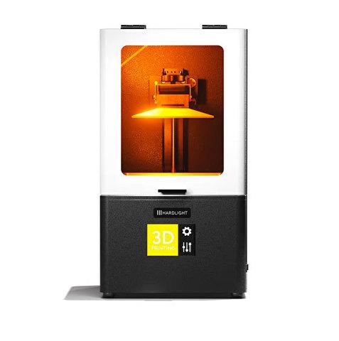 3D-принтер HardLight SIRIUS