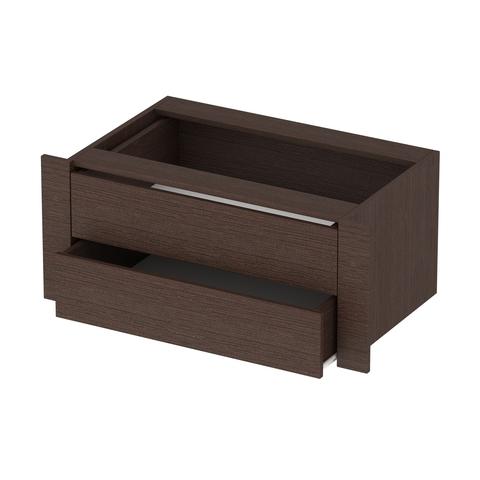Ящик в шкаф Купе Экспресс