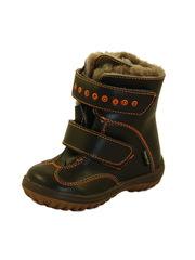 Ботинки зимние Скороход 3701-1