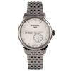 Часы наручные Tissot T0064281103800