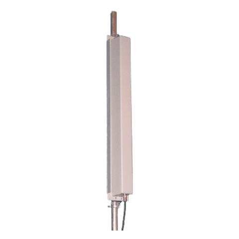 Базовая DECT антенна RADIAL RAS-12D-90
