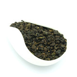 Чай Габа Алишань