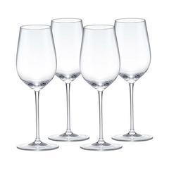 Набор бокалов для вина Riedel, Riesling Grand Cru, 4 шт, 400 мл, фото 1