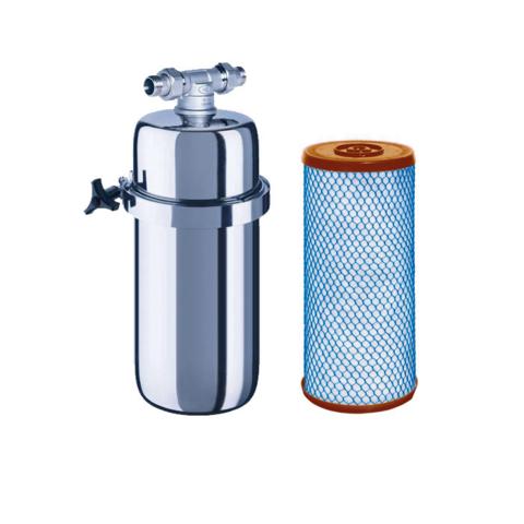 Фильтр Аквафор Викинг Миди для холодной воды