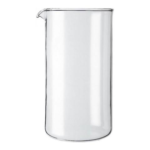Колба для кофейников Walmer (0,35 литра)