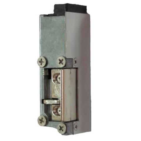 48NF512-305 (НО) Электромеханическая защелка Dorcas