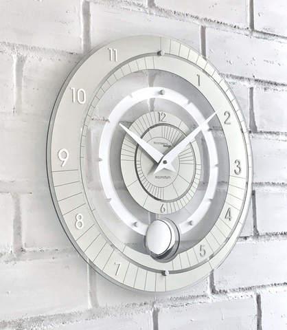Настенные часы Incantesimo Design 223M