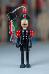 Подарочный набор Toy collection #1