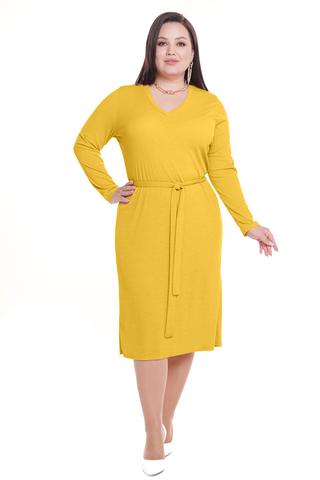 Платье-5355