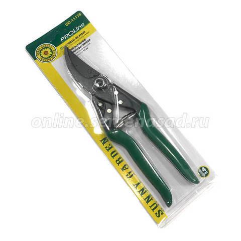 Ножницы секатор (GD-11178)